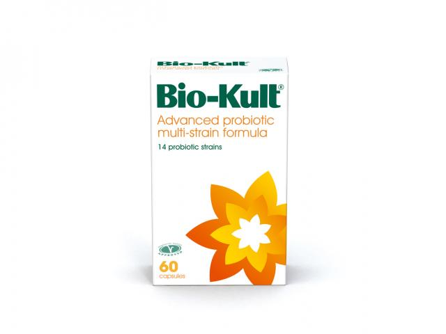 Bio-kult 60 front 1mb