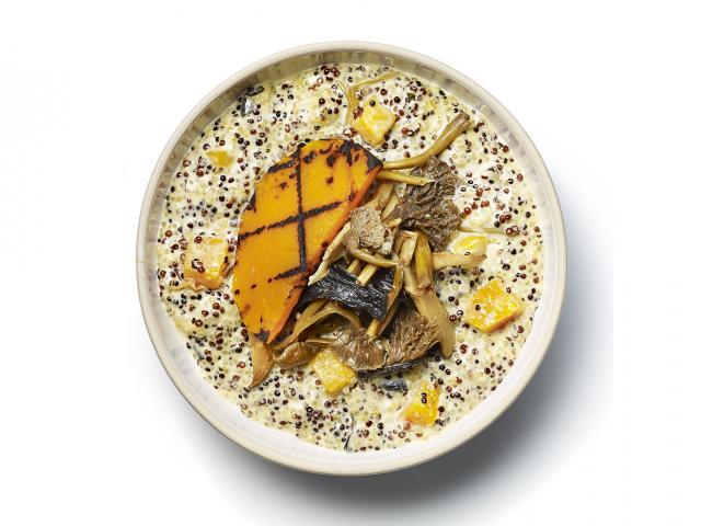Quinoa-risotto-quinotto