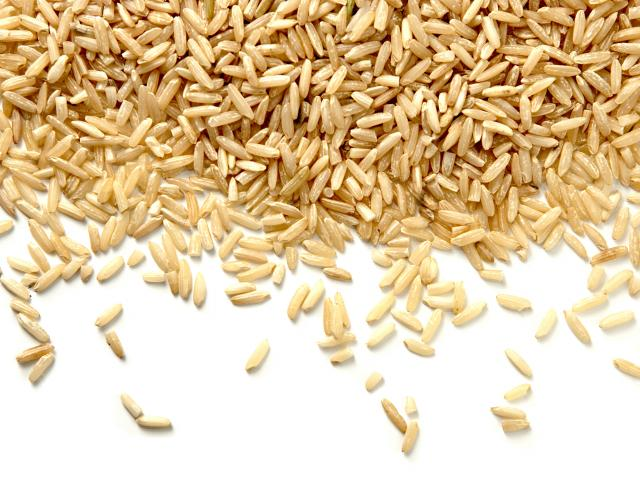 Brown-rice-shutterstock