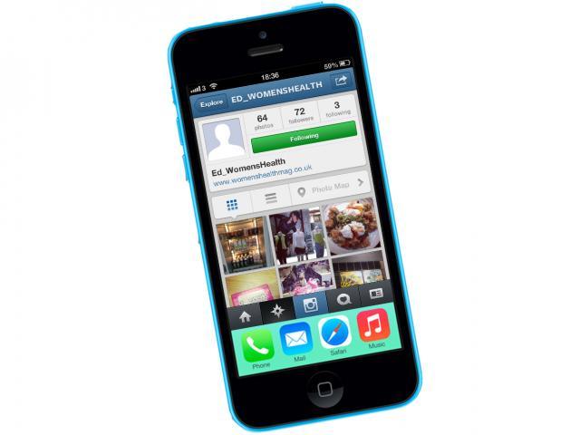 Instagram-iphone-farrah-storr