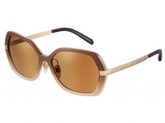 Burberry-sunglasses-tan