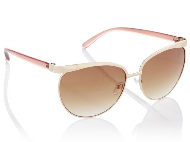 Warehouse-sunglasses