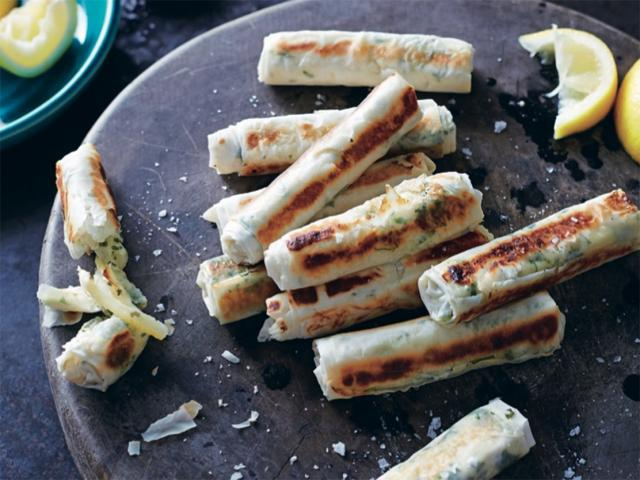 Halloumi-cigars-fired-up-vegetarian
