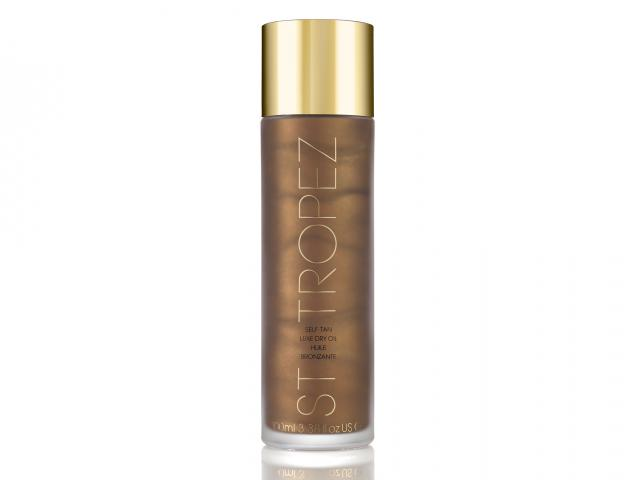 St-tropez-self-tan-luxe-dry-oil