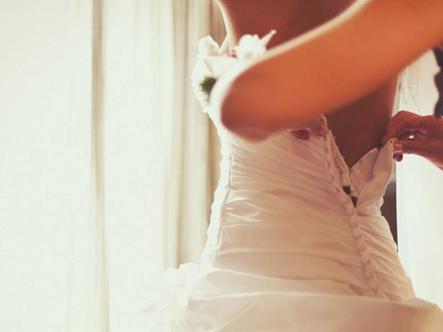 5 Easy TIps to Help you Lose Weight Before your wedding Day ...