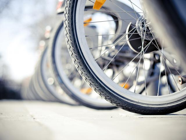 Bike-wheels-getty