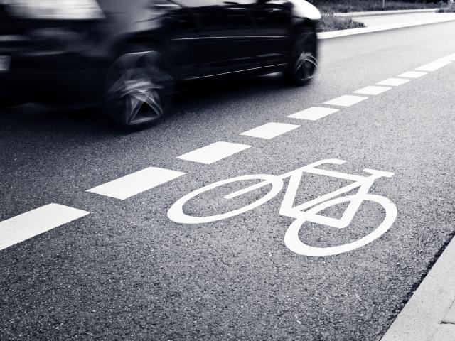 Cycling-road-markings-getty