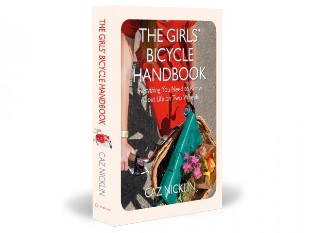The-girls-bicycle-handbook
