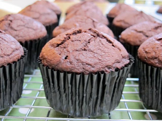 House-of-cuckoo-black-bean-chocolate-brownies