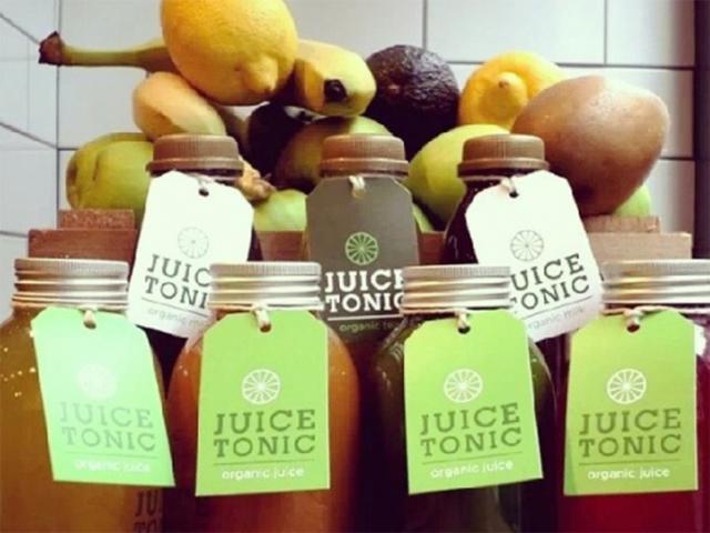 Juice-tonic-juice-bottles