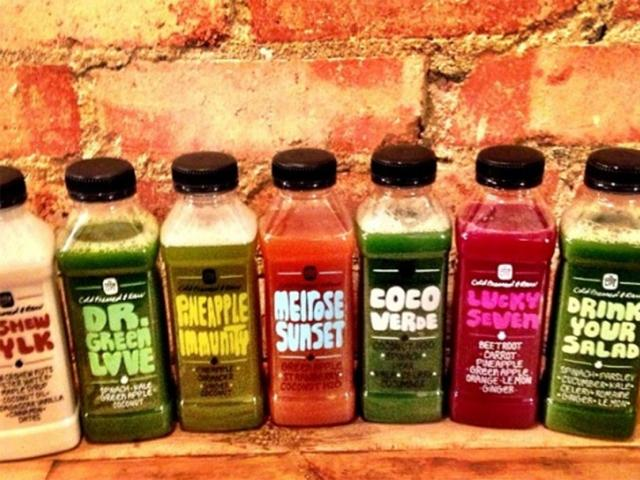 The-good-life-eatery-juice-bottles