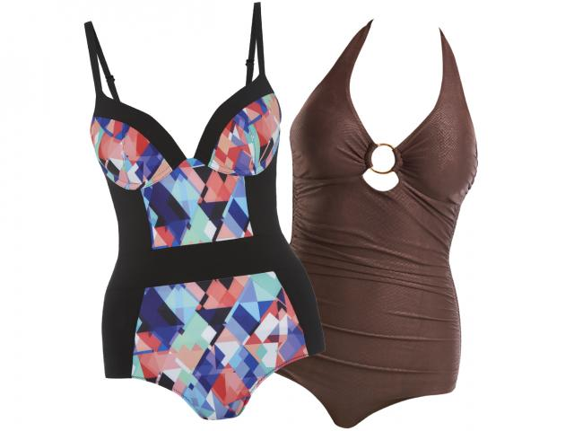 Apple-shape-swimwear-primark-persia