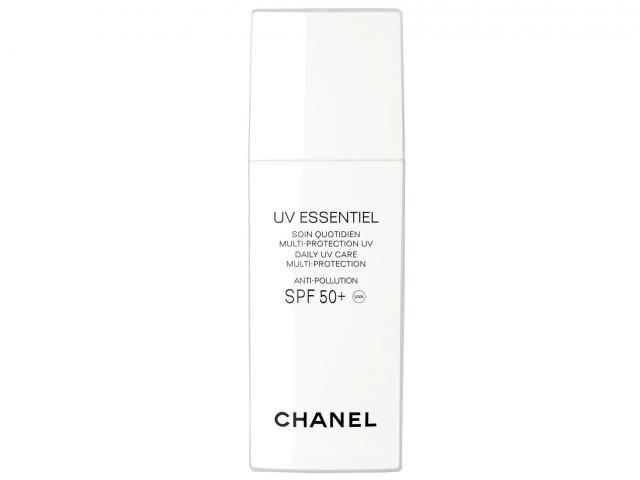 Chanel-uv-essentiel-spf-50
