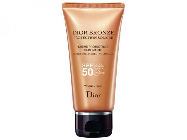 Dior-bronze-protection-solaire-spf-50