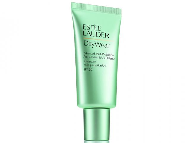 Estee-lauder-day-wear-spf-50