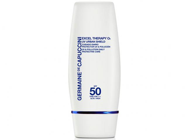 Germaine-de-capuccini-excel-therapy-uv-urban-shield-spf-50