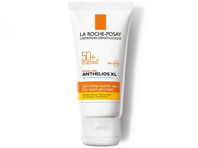 La-roche-posay-anthelios-xl-spf-50