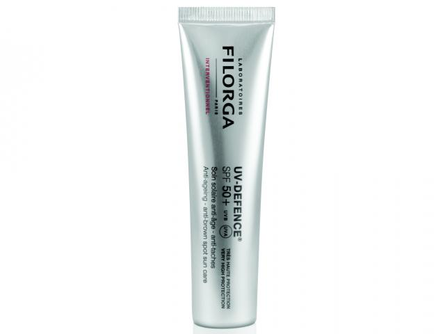 Laboratories-filorgia-uv-defence-spf-50