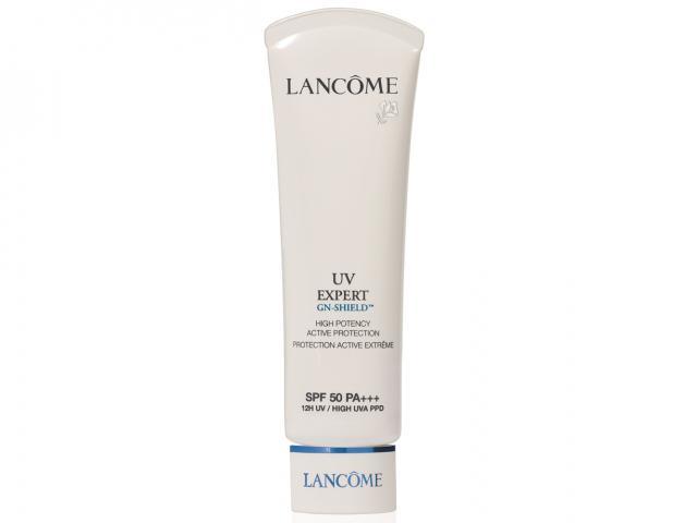 Lancome-uv-expert-spf-50