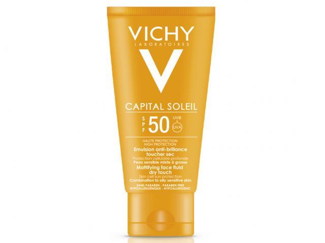 Vichy-capital-soleil-spf-50