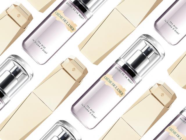 Creme-de-la-mer-elie-saab-flight-beauty-products