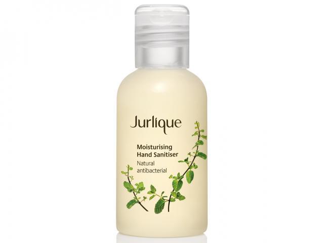 Jurlique-moisturising-hand-sanitiser