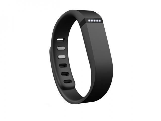 Fitbit flex wireless activity and sleep wristband 79.99