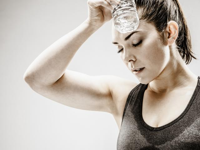 woman-sweating-after-workout-getty__medium_4x3