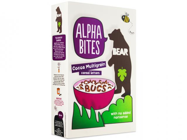 Alpha-bites-cocoa-multigrain-cereal