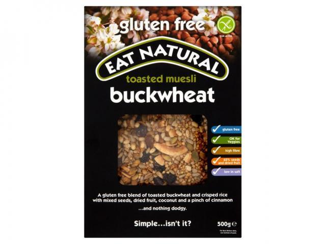 Eat-natural-toasted-muesli-buckwheat