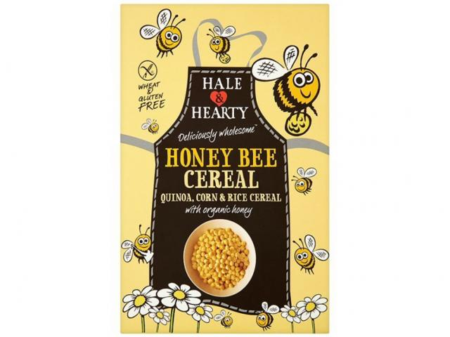 Hale-and-hearty-honey-bee-cereal