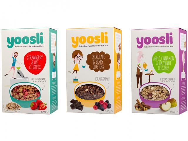 Yoosli-muesli-cereals