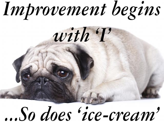 Improvement-begins-with-i