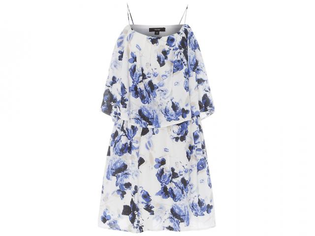 Therapy-house-of-fraser-floral-blue-dress