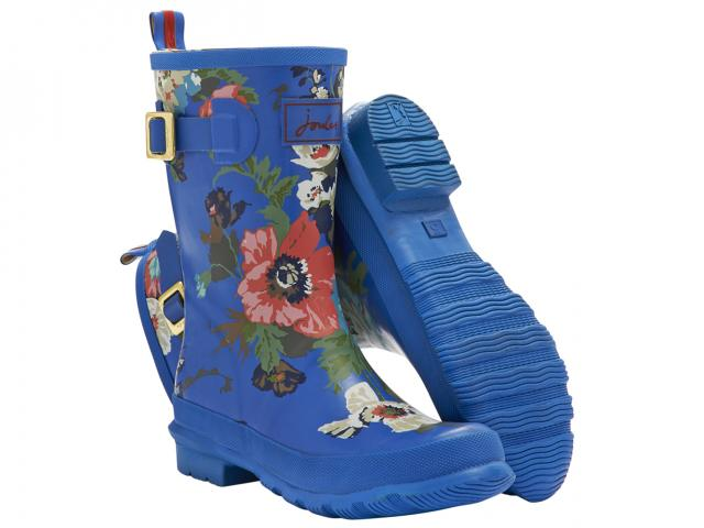 Joules-molly-wellies