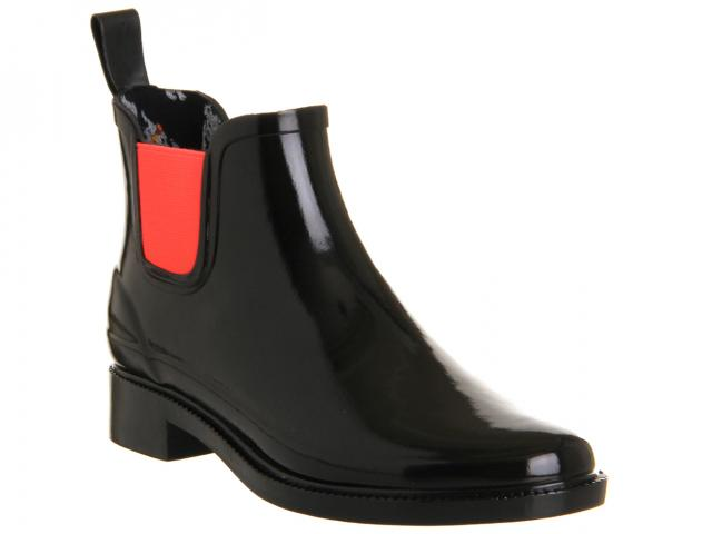 Ted-baker-black-chelsea-boot-wellies