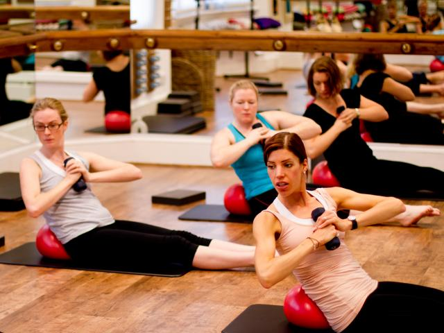 Barreworks-london-review