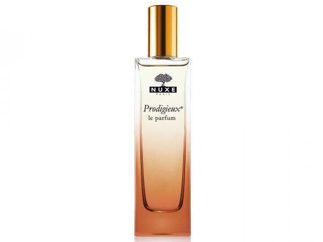 Nuxe-prodigieuse-le-parfum