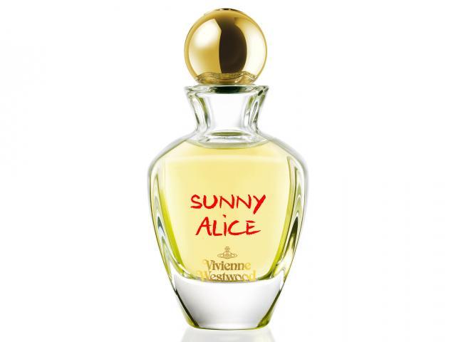 Sunny-alice-vivienne-westwood