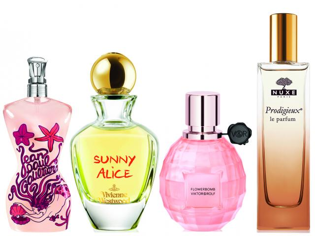 Sweet-floral-perfumes-for-women-2014