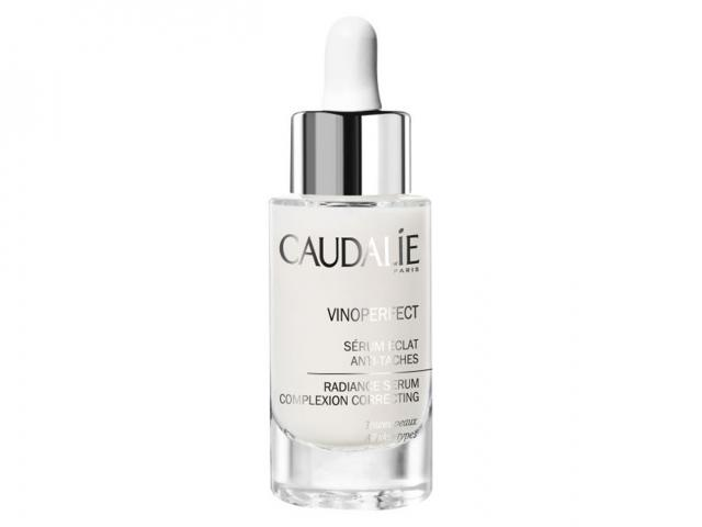 Caudalie vinoperfect radiance serum-2