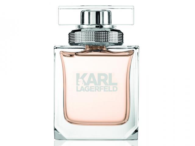 Karl-lagerfeld-women