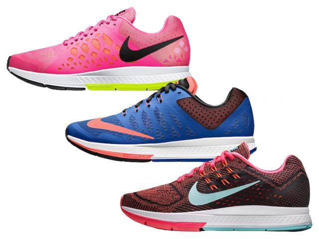 just landed nike air zoom pegasus 31 trainers women 39 s. Black Bedroom Furniture Sets. Home Design Ideas