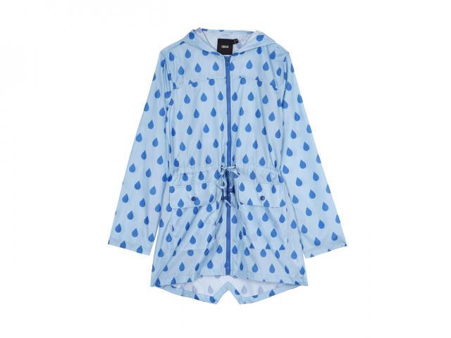 Ww festival coats  038