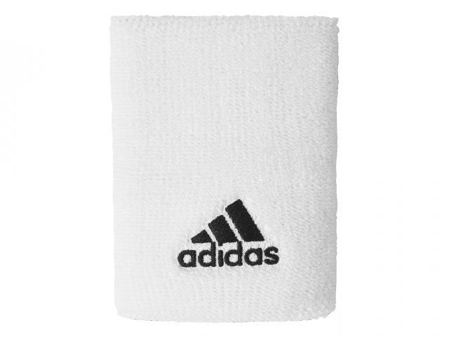Adidas-tennis-wristband