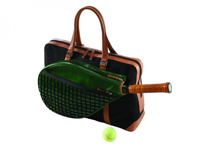 Bravo-wilcox-tennis-tote