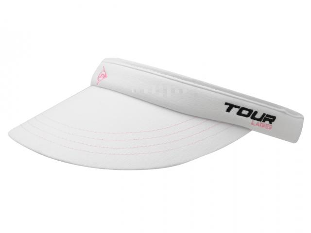 Dunlop-clp-visor-ladies