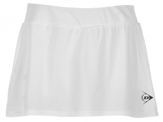 Dunlop-performance-skort-tennis