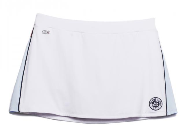 Lacoste-roland-garros-tennis-skirt
