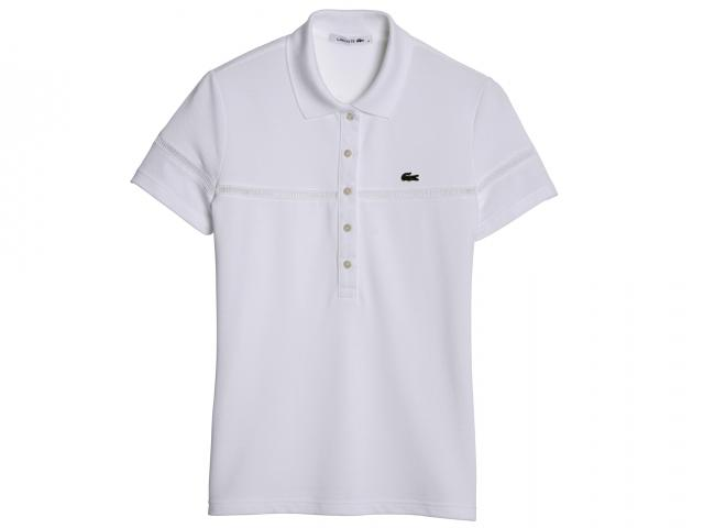 Lacoste-tennis-polo-shirt